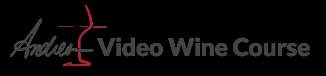 Video Wine Course